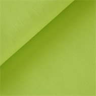 Picture of Solid Color - Lime  Green