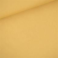 Picture of Cotton Lawn - Sauterne