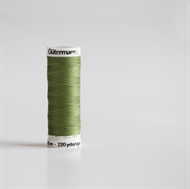 Picture of Sewing Thread - Kale Green