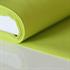 Bild von Unifarbene Stoff - Limettengrün