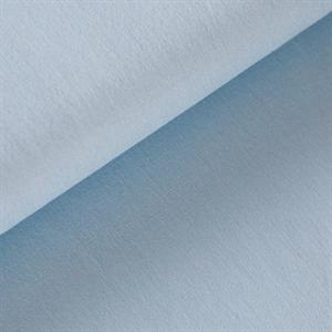 Picture of Tissu uni - Bleu clair