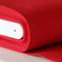 Picture of Tissu uni - Rouge foncé