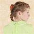 Bild von Unifarbene Stoff - Frisch-Paradis-Pastellgrün