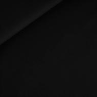 Bild von Unifarbene Stoff - Sehr Dunkles Blau