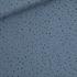 Picture of Noise - M - Cotton Gabardine Twill - Dark Dyna Blue