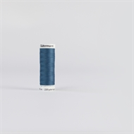 Picture of Sewing Thread - Dark Dyna Blue