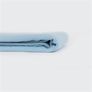 Image de Bord côte - Bleu Brouillard
