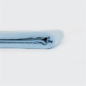 Picture of Bord côte - Bleu Brouillard