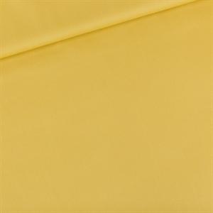 Picture of Sergé Gabardine de Coton - Lemon Curry